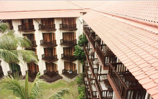 Casa Dayang Boracay