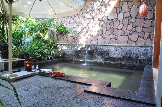 Atami Wellness House Tangchong