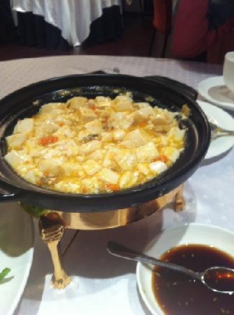 Zhiai Restaurant (Youtang)