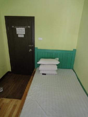 How Flowers Youth Hostel: 桂林花满楼国际青年旅舍