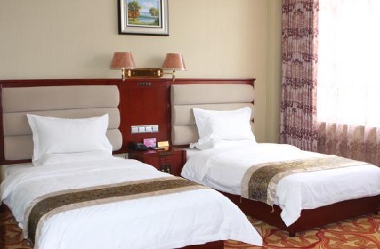 Kaihong Hotel