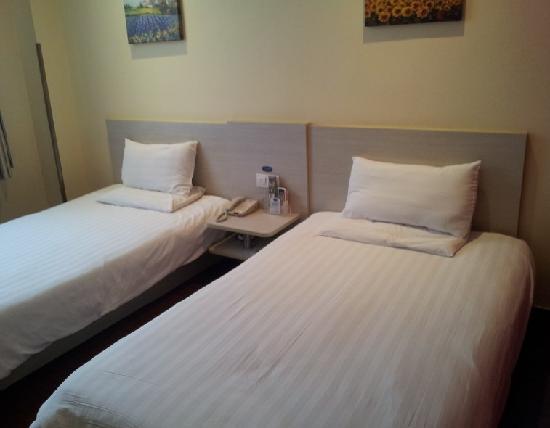 Youyisi Hotel