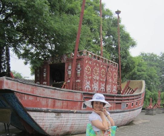 Shanhaiguan Scenic Resort : 1