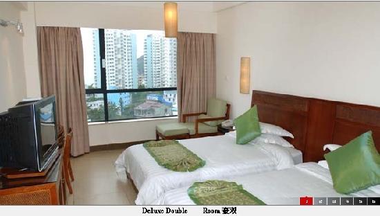 sanya city link hotel 41 1 5 7 prices reviews hainan rh tripadvisor com