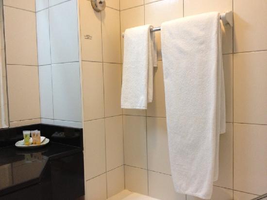 ID99 Inn (Suzhou Guanqian)