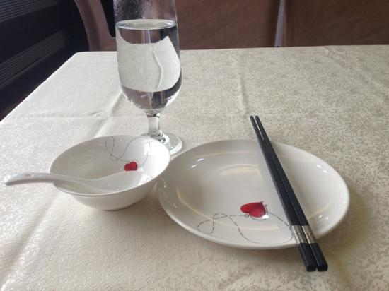 Xiyu Kaida Hotel