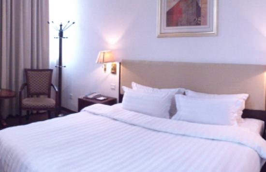 Photo of Lis Hotel Guangzhou