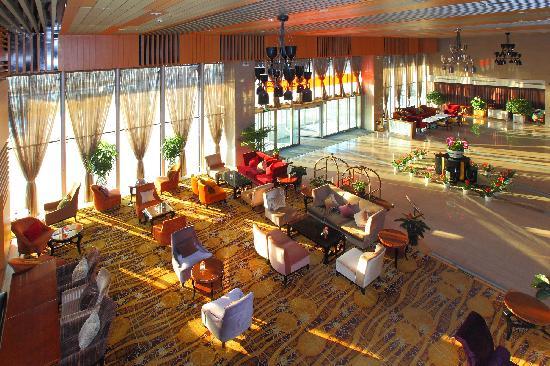 Beijing Kaisheng Xingfeng International Hotel