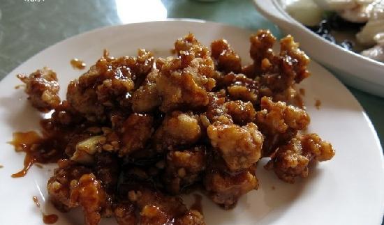 Songlin Restaurant