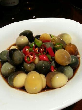 Myou Jiaxiang Restaurant Fangzhuang