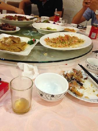ShenJing ShaoE