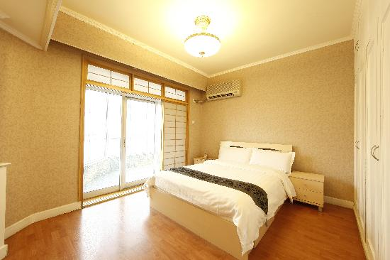 Guangyao Apartment Hotel
