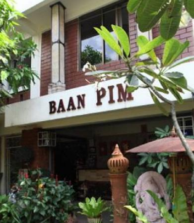 写真Baan Pim枚