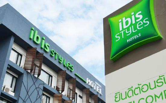 ibis Styles Chiang Mai