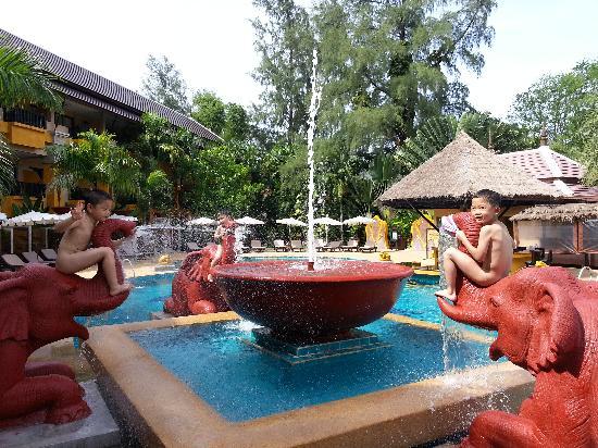 Print Kamala Resort: 20130528_100437