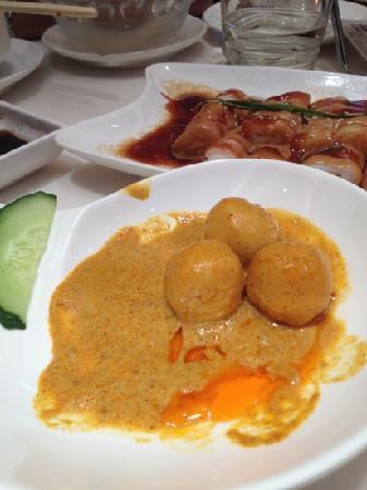TaiXing Restaurant