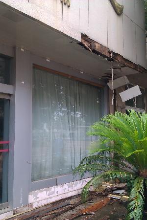 Gaochun Hotel