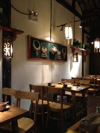 MiTao Restaurant
