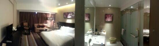 Younike Hotel
