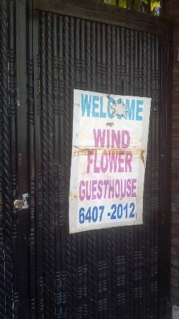 Windroad Guesthouse: mmexport1381063106842