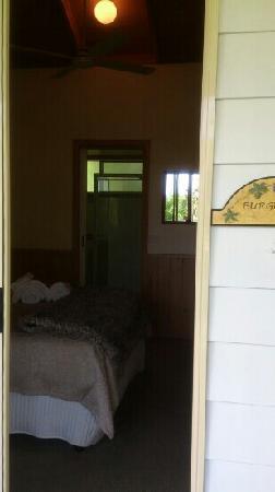 Yarra Glen Bed & Breakfast : 房间照片