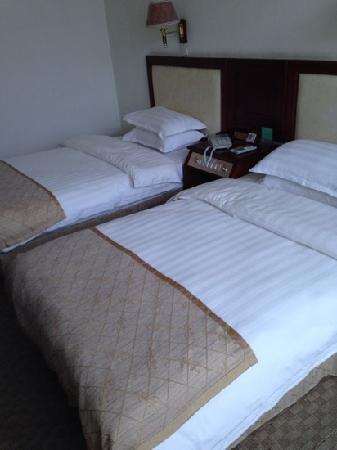 Jianchuan Hotel