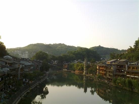 Xiangjuxiaozhen
