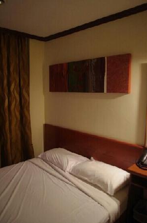 Hotel 81 - Gold : 大床房