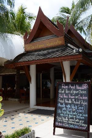 Salathai Resort: dsc_1476