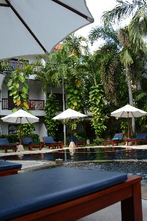 Salathai Resort: dsc_1475