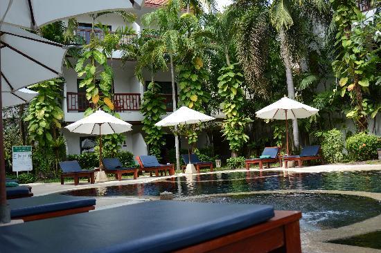 Salathai Resort: dsc_1474