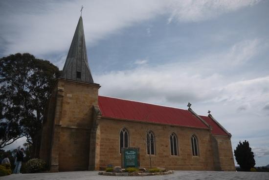 St John the Evangelist Roman Catholic Church: r