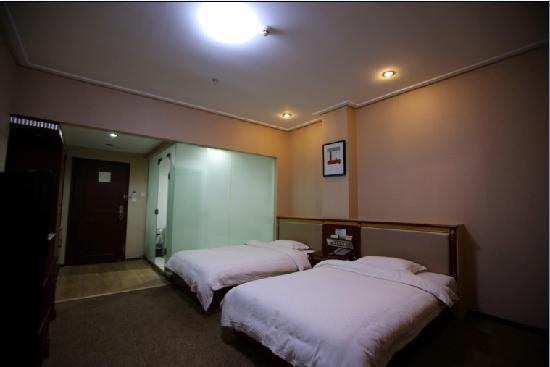 Shengtang Business Hotel