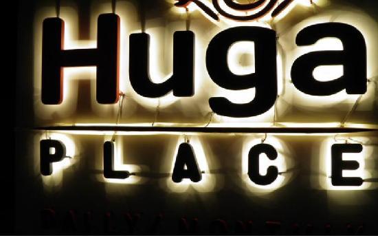 huga place rawai thailand omd men tripadvisor. Black Bedroom Furniture Sets. Home Design Ideas
