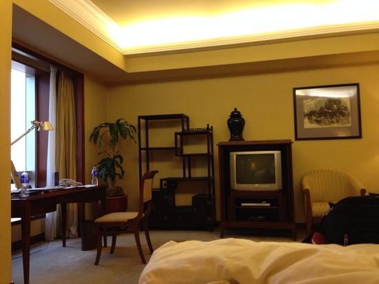 Jinchangcheng Hotel