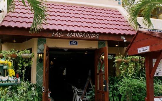 Paradise Inn Phuket: Paradise Inn