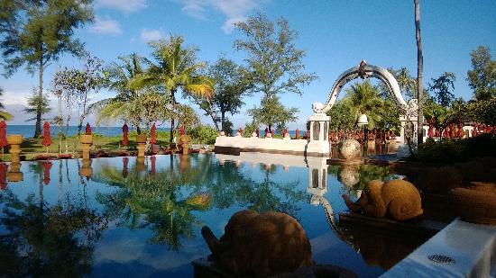 JW Marriott Phuket Resort & Spa : wp_20131029_021