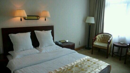 Mingwang Hotel