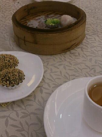 DongCheng Restaurant