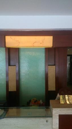 Zhubao Hotel : 2