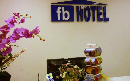 fb Hotel