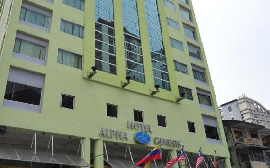 alpha genesis hotel bukit bintang picture of alpha genesis hotel rh tripadvisor co nz alpha genesis hotel bukit bintang contact alpha genesis hotel bukit bintang contact