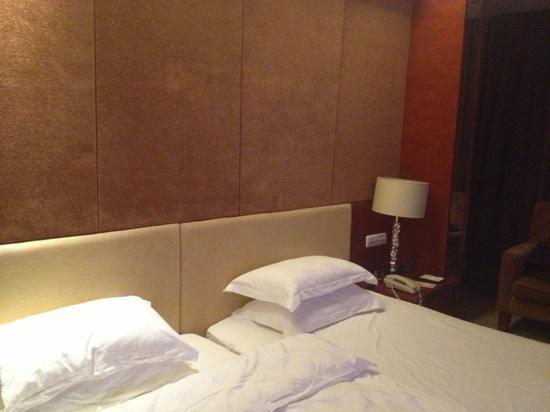 Kuai Le Hui Hotel