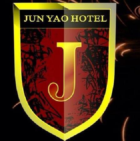 Junyao Business Express Hotel