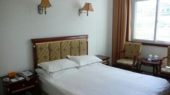 Hengchang Hotel
