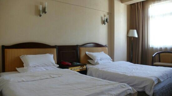 Ruipo Hotel