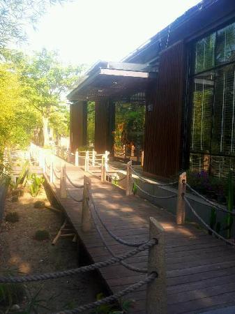 Railway Culture Park