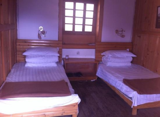Shouwang 6740 Inn