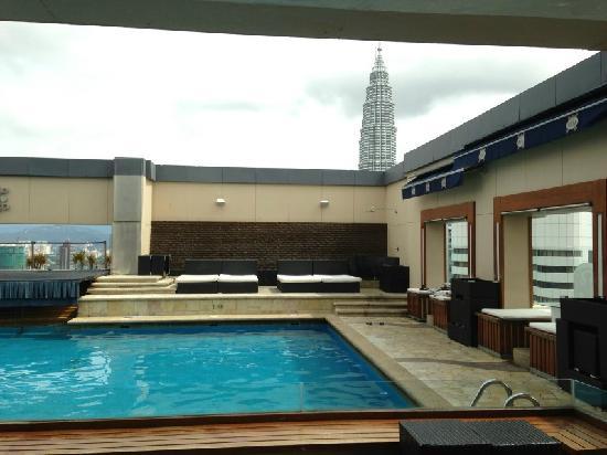 Kuala Lumpur Hotels - TripAdvisor