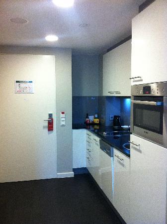 Adina Apartment Hotel Hamburg Michel: img_4372